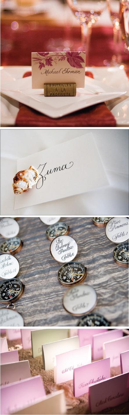 Wedding_calligraphy_by_laura_hoop_2