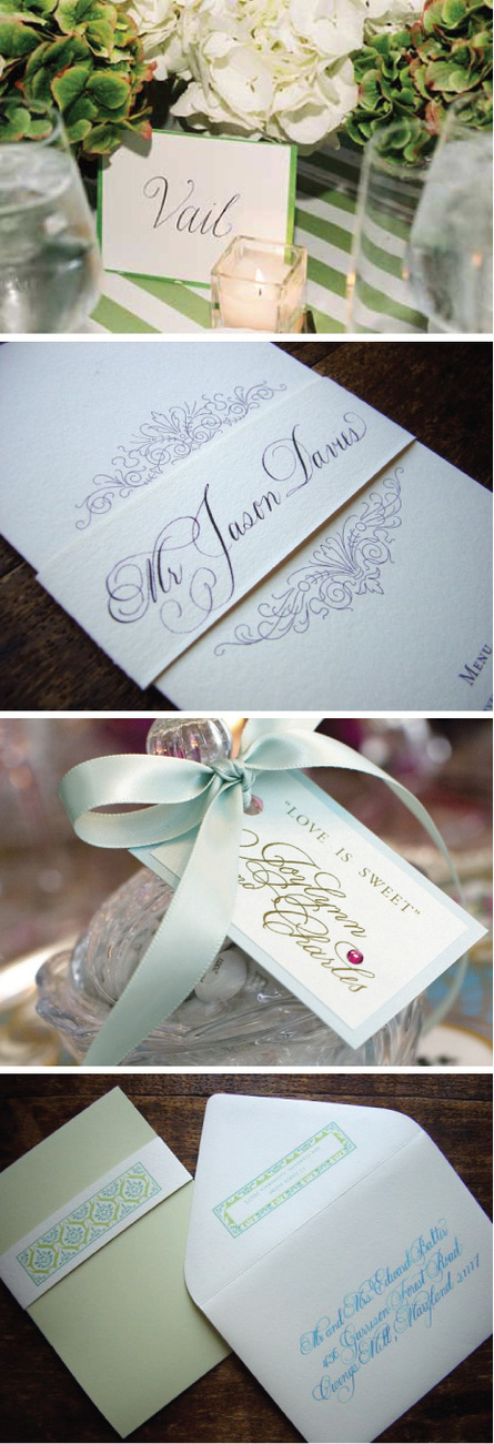 Wedding_calligraphy_by_laura_hoop_4