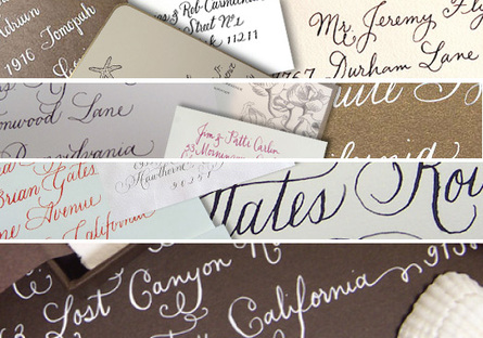 Wedding_calligraphy_by_laura_hooper