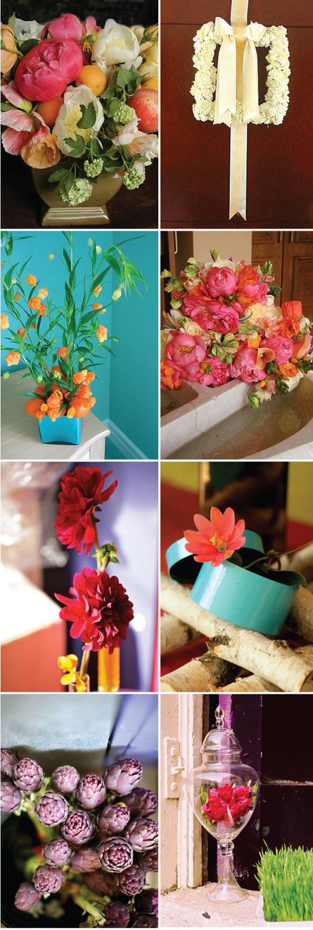 Wiggy_flowers