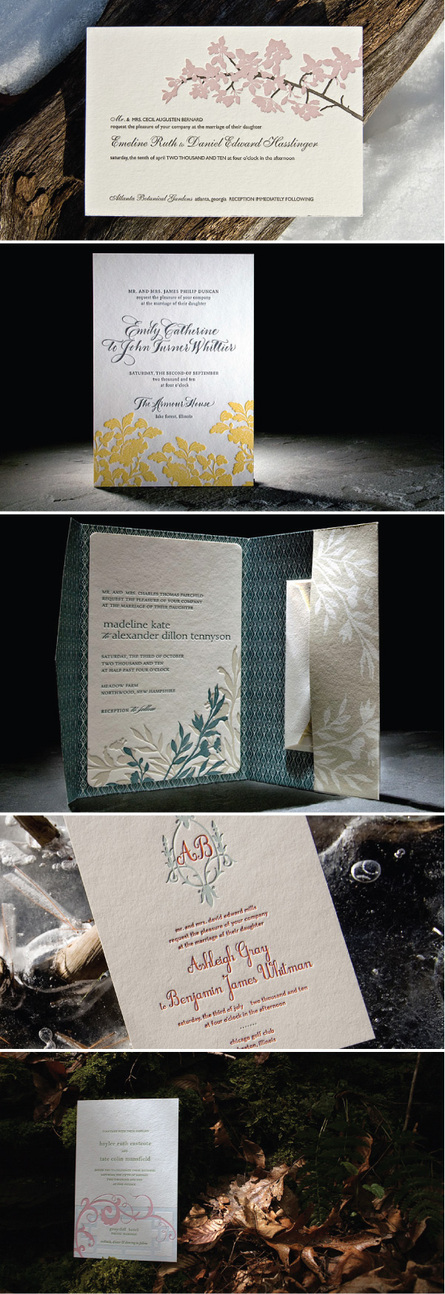 Wedding_invitations_by_smock