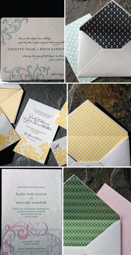 Wedding_invitations_by_smock_2