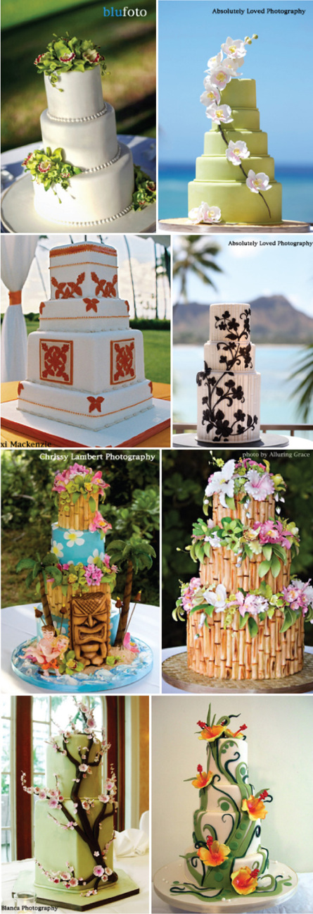 Wedding_cakes_by_cake_lava_2
