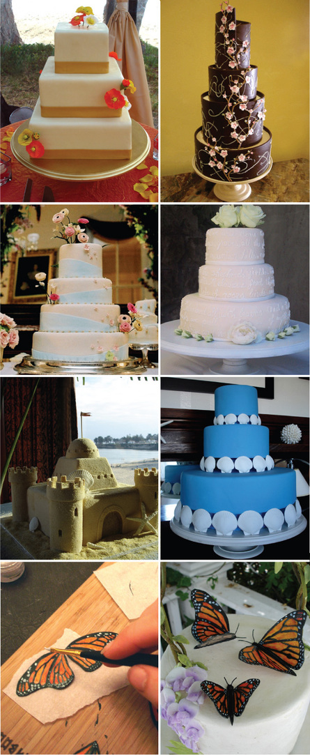 Wedding_cakes_by_edith_meyer