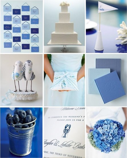 Inspiration_board_darci
