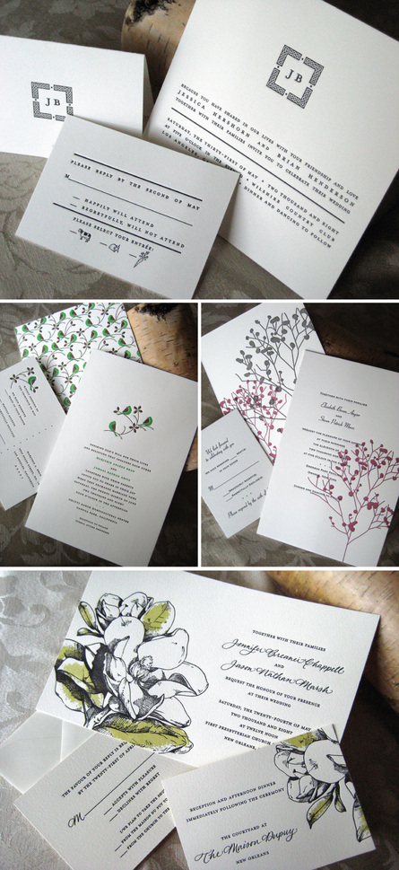 Wedding_invitations_by_copper_willo