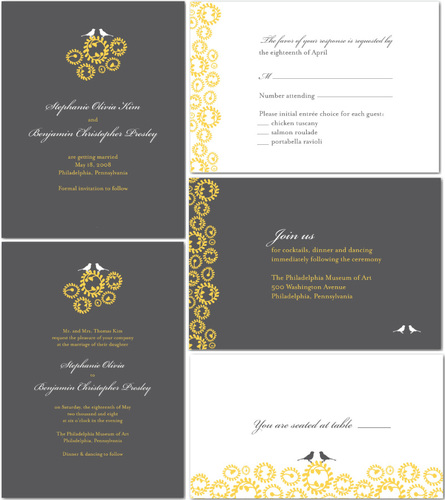 Wedding_invitations_by_wedding_pa_4
