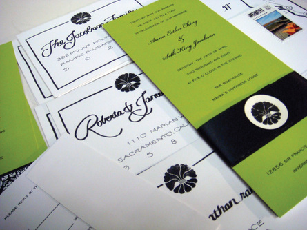 Real_wedding_by_wedding_paper_divas
