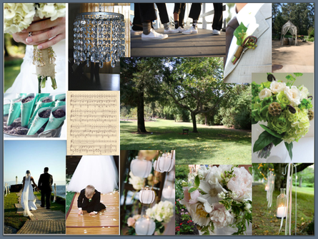 Ceremony_inspiration