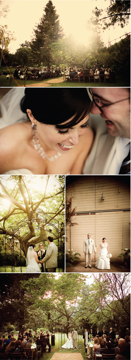 Real_wedding_by_leigh_miller