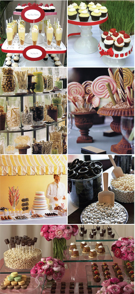 Cake_and_dessert_buffets