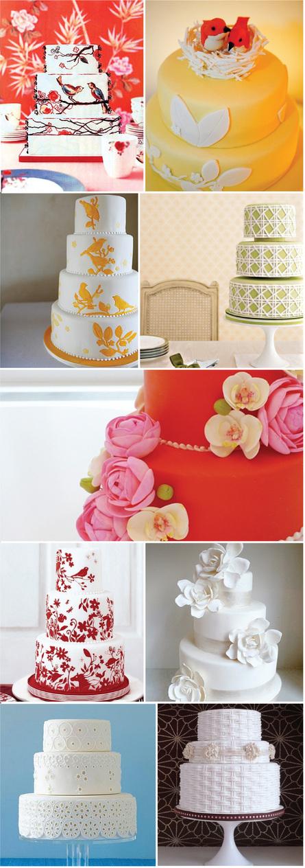 Lovin_sullivan_cakes
