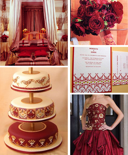 Red_gold_inspiration_board