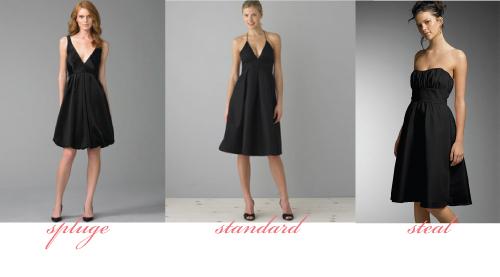 Black_dresses