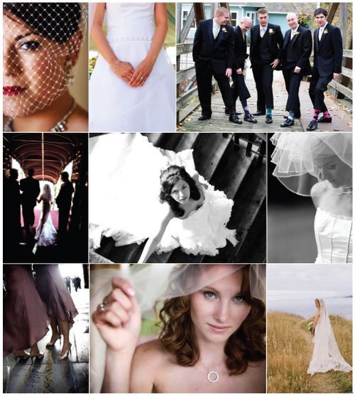 June_bug_weddings_1