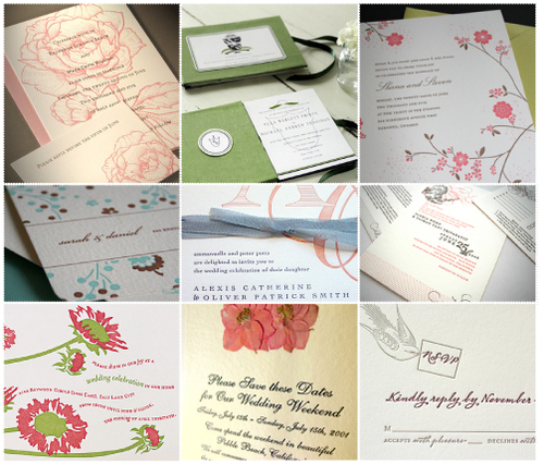 Letterpressed_invitations