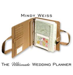 Mindy_weiss_4