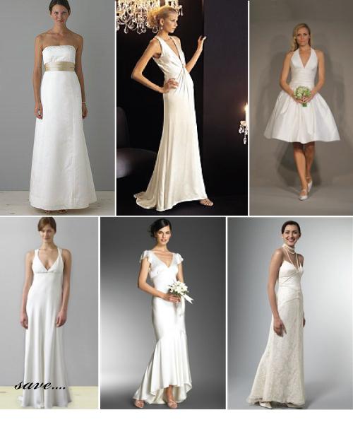 Save_dresses