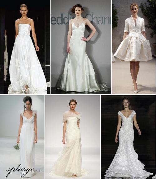 Splurge_dresses